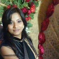Deeptee Shukla