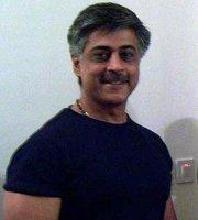 Shail Gulhati