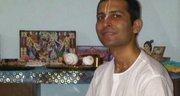 Jitendra Madaan