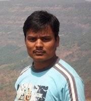 Ashok Nalpe