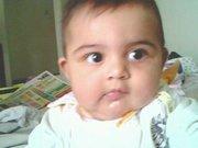 Rajinder Grewal