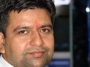 Vishal Rattan