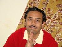 Sanjay Jain