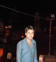 Adarsh Sinha