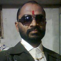 Pawase Khanderao