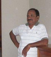 Rajiv Singhal