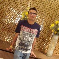 Manish Dadlani