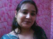 Shallini Malhotra