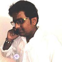 Devansh Bhatt