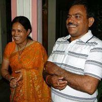 Madhulika Tiwari
