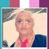 Resham Bhardwaj