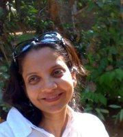 Swati Surana