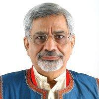 Lalit Mohan Puri