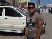 Nrapendra Sharma
