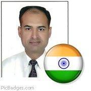 Rohtash Singh