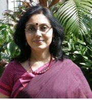 Nandini Basu