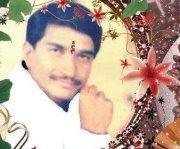 Ramesh Rokade