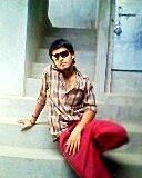 Puneet Shukla