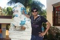 Vinayasm Don
