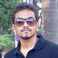 Pranay Mota