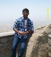 Rajiv Arakkal