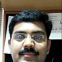 PrassannaKumar Ranganathan
