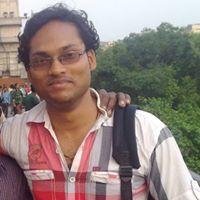 Shiv Lala