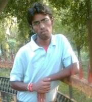 Choudhary Sudhir