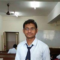 Thakur Akash Chauhan
