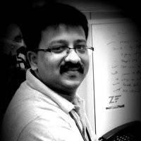Pradheep Ayyanar