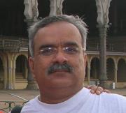 Sanjay Mudnaney