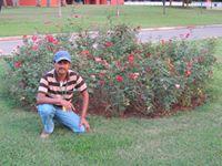 Santosh Kumar Mohanty