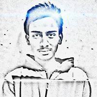 Rishabh Durugkar