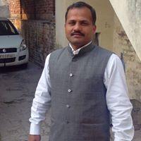 Sanjeev Attri