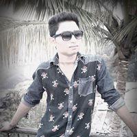 Vishal Thakor
