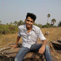 Kalpesh Ashok Nahata