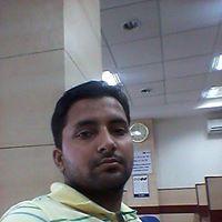 Bhupinder Soni