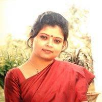Nandini Bose