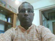 Ashok Verma