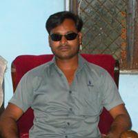 Ehtesham Ullah