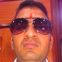 Jagdish Prasad