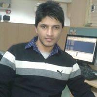 Lalit Phulara Jhonty