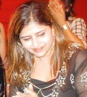 Swati Adhikari