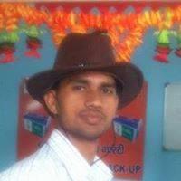 Subhash Chand