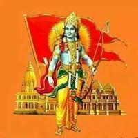 Ashok Waghmare