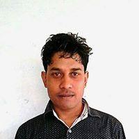 Raj Chauhan