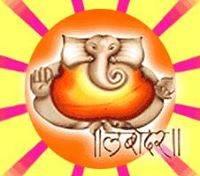 Saurabhkumar Sharma