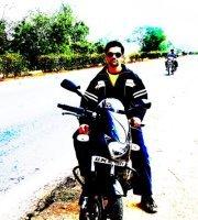Sathya Sagar