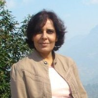 Manavinder Shahid