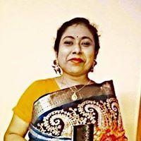 Bijaya Mitra